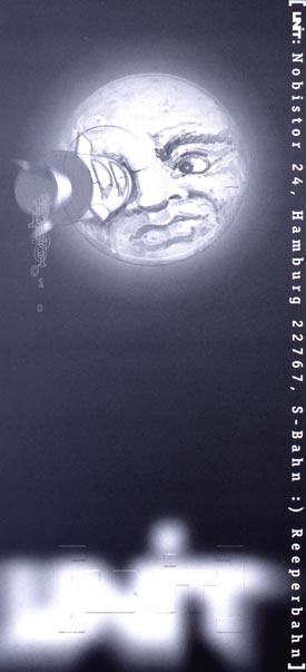 1995.03 UNIT
