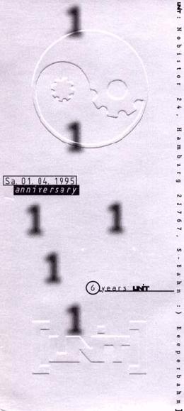 1995.04.01 UNIT