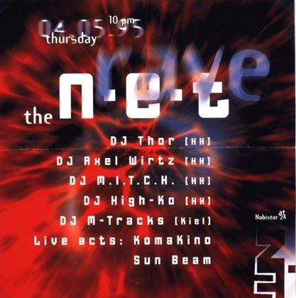 1995.05.04 UNIT