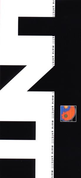1995.10 UNIT