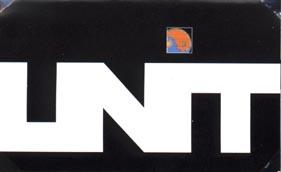 1995.11 UNIT