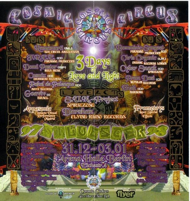 Cosmic_Circus_b