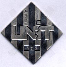 UNIT 3 Membercard