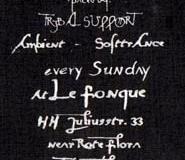 Le_Fonque