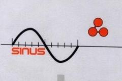 Sinus a