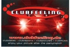 www.clubfeeling.de