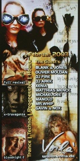 2003.02 a Voila