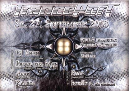 2003.09.27 a Voila