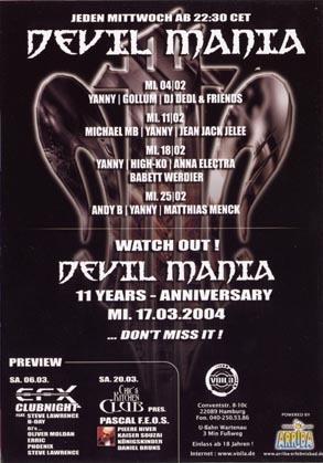 2004.02 Voila