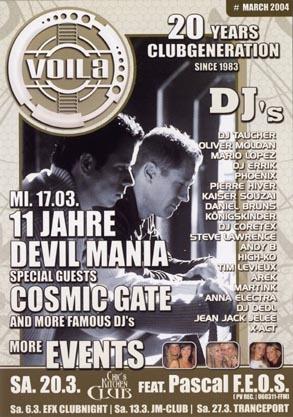 2004.03.17 Voila