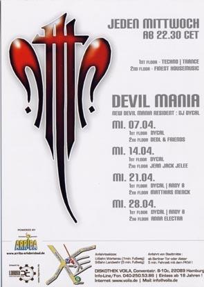 2004.04 Voila