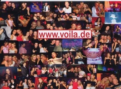 2005.02 a Voila