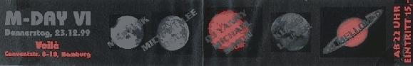 1999.12.23 Voila