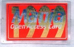 Clubkarte 1999 a Voila