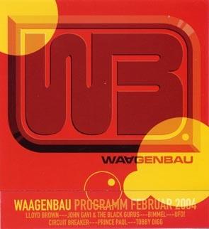 2004.02 a Waagenbau