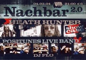 2004.03.04 a Waagenbau