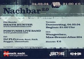 2004.03.04 b Waagenbau