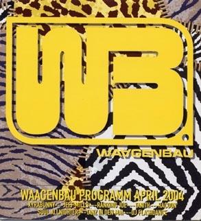 2004.04 a Waagenbau