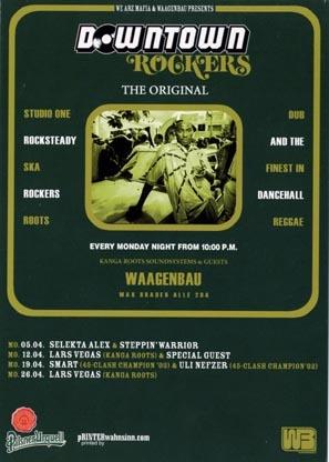 2004.04 b Waagenbau