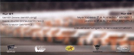 2004.04.09 b Waagenbau