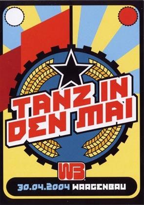 2004.04.30 a Waagenbau