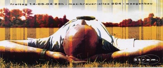 2004.05.14 a Waagenbau