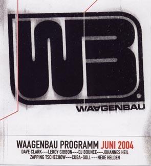 2004.06 Waagenbau