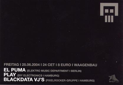 2004.06.25 b Waagenbau