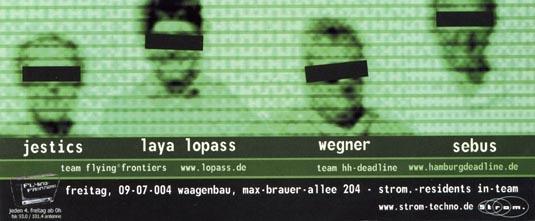 2004.07.09 b Waagenbau