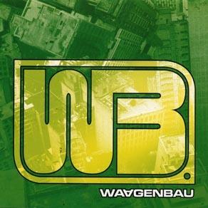 2004.08 Waagenbau