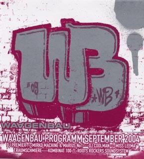 2004.09 Waagenbau