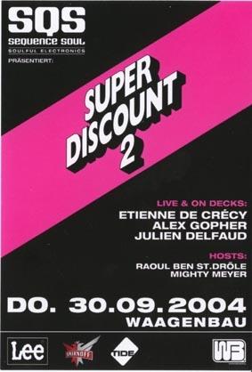 2004.09.30 Waagenbau