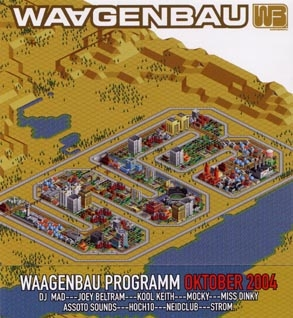 2004.10 Waagenbau