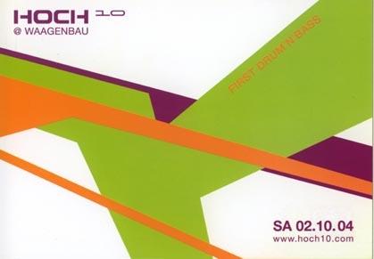 2004.10.02 a Waagenbau