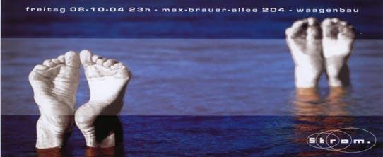 2004.10.08 a Waagenbau
