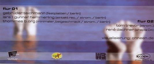 2004.10.08 b Waagenbau