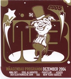 2004.12 a Waagenbau