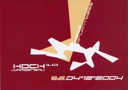 2004.12.04 a Waagenbau