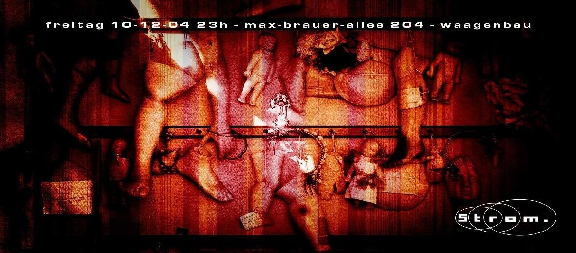 2004.12.10 Waagenbau a