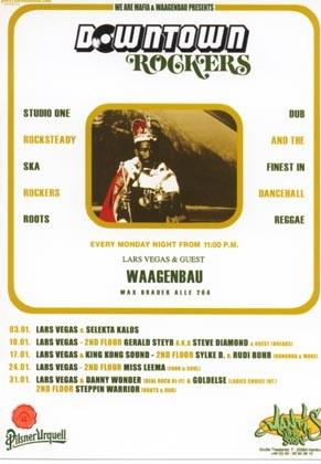 2005.01 c Waagenbau