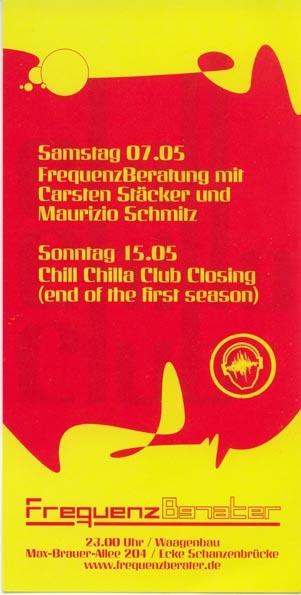 2005.05.15 Waagenbau