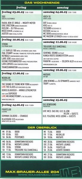 2005.06 b Waagenbau