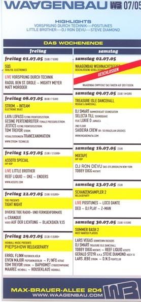 2005.07 b Waagenbau