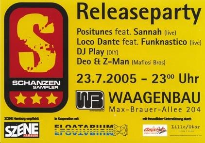 2005.07.23 Waagenbau