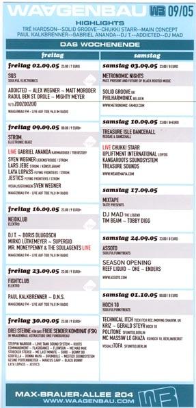 2005.09 b Waagenbau