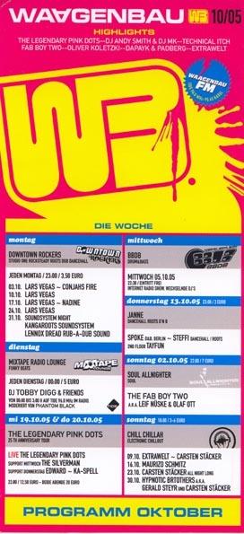 2005.10 a Waagenbau