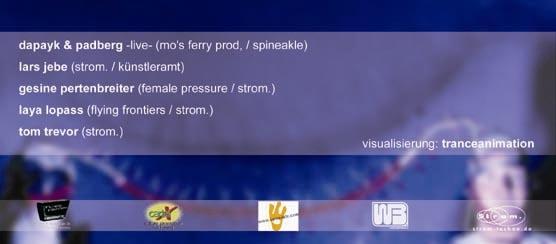 2005.10.14 b Strom