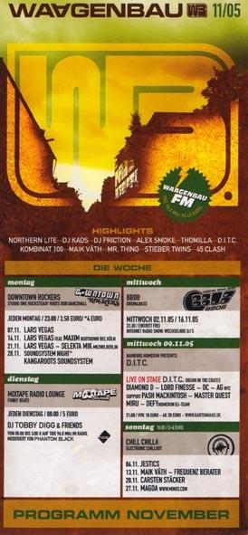 2005.11 Waagenbau a