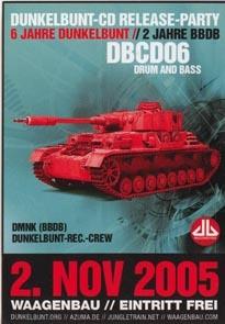 2005.11.02 Waagenbau a