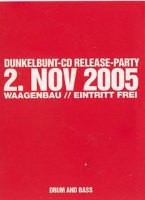 2005.11.02 Waagenbau b